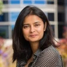 PREETI SINGH - Bhopal, : To have challenging carrier with ample  opportunities to learn get skilled various technologies and process where  my abilities are utilized to the fullest for the benefit of
