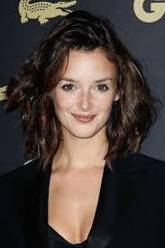 Charlotte Le Bon - IMDb