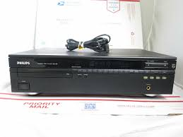 Philips CD 960 CD CD-Player for sale ...