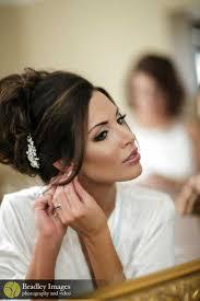 bridal makeup inspiration 2784151