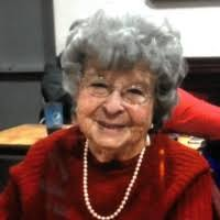 Tribute for Polly Bell McKinney | Latham Funeral Home