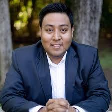 Mario Gonzalez, Coldwell Bankers Apex, Realtors Waco - समीक्षाहरू   Facebook