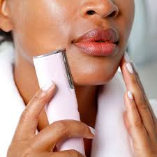 hair removal s best