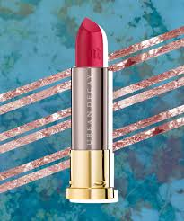 national lipstick day 2019 free