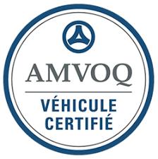 Autos usagées au Québec - Autos usagées : Articles et conseils utiles