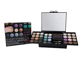 best makeup kit and sets for beginners
