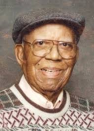 Oscar Johnson Obituary - Peoria, Illinois | Legacy.com
