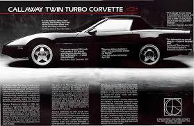 Corvette C4 (1984-1996)  Images?q=tbn%3AANd9GcQJtDLH07CkRcVwXr0QAx2hhfHn-ORGdYF8EA&usqp=CAU