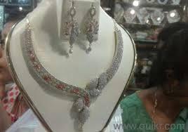 fashion jewellery imitation jewellery