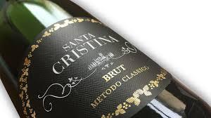 Santa Cristina Brut