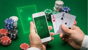 Online Gambling Feedback - Offers and News! - Free Casino Games 24/7