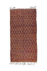 berber carpets for interior design of