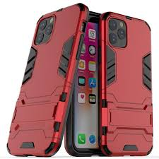 For Apple Iphone 6s Plus Case Armor Luxury Colorful Original Sticker Hard Plastic Tpu Cover Case For Apple Iphone 6 Plus 6s Plus Ballistic Cell Phone Cases Camo Cell Phone Cases