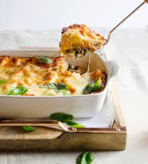 clic italian recipes