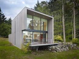 Железобетонные дома. Дом из железобетонных плит Преимущества железобетонных колонн