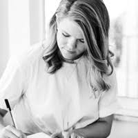Abby Walker - Owner - Back Meadow Events | LinkedIn