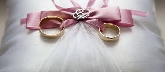 detroit wedding engraving detroit