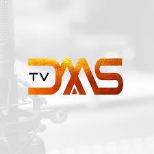 DMS TV Online - YouTube