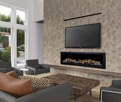 callaway 72 direct vent gas fireplace