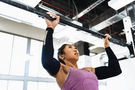build unstoppable upper body strength