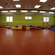 the little gym gymnastics 74 main