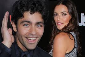 Adrian Grenier responds to Bachelor winner's comment on the size ...