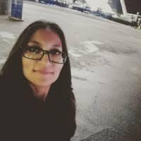 "5 ""Adriana Arrieta Martinez"" profiles | LinkedIn"