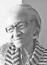 JESSIE MURRAY - Obituary