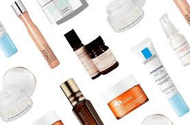 the gloss report 15 eye creams reviewed