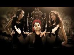 Rik Cordero Film Reel - YouTube