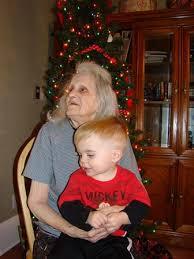 "Avise Vaudean ""Deana"" Smith Obituary - Visitation & Funeral ..."