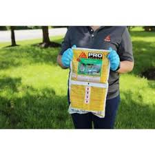 Sika Polyurethane Fence Post Mix Actual Net Contents 33 Fl Oz In The Fence Post Mix Department At Lowes Com