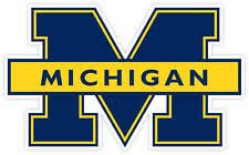 Michigan Decal Products For Sale Ebay