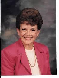 In Loving Memory of Thelma Louise (Hayes) Metcalf – KRTN Enchanted Air Radio
