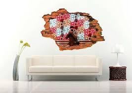 Photographer Paparazzi Got Me 3d Wall Decal Vinyl Sticker Mural Wall Art Decor 23 00 Picclick