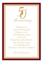 invitation wording sles by