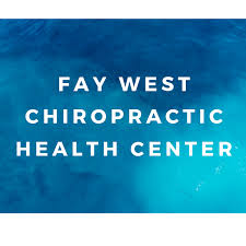 Fay-West Chiropractic Health Center - Accueil | Facebook