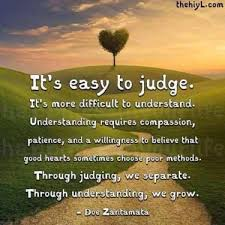 quotes about judging parents and family google search