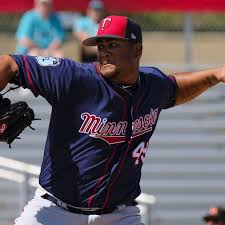 Can Adalberto Mejia be the answer? - Twinkie Town