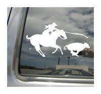Big Dipper Star Alaska Car Auto Window High Quality Vinyl Decal Sticker 10008 Ebay