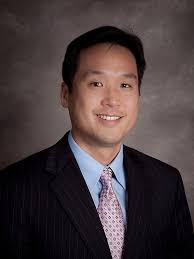 James Kim takes helm as CEO of Community 1st Bank in Auburn ...