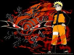 Free download Naruto Shippuden Anime Fondos De Pantalla Para PC ...