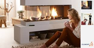 home heat wave stove and spa