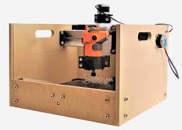 diy cnc milling machine pragmatism in