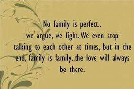 quotes about siblings fighting upload mega quotes