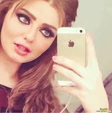 اجمل الصور للفيس بوك للصور الشخصية للبنات صور شخصيه لبنات عبر