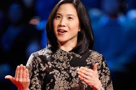 Why Talent Often Has Little To Do With Success - 6 Minute Ted Talk