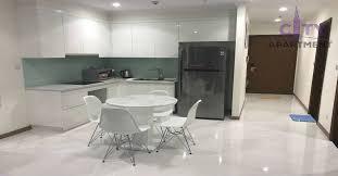 Cho thuê căn hộ Vinhomes Central Park dịch vụ ngắn hạn. Giá 45$/ngày