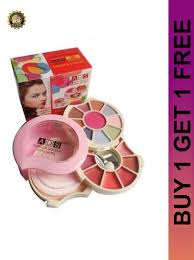 small makeup kit the voice of beauty