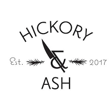 Hickory & Ash   Broomfield Restaurant Guide